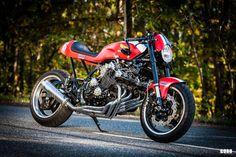Honda CBX Cafe Racer-003.jpg