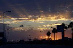 Aeroporto de Los Angeles: Como Chegar e Como Sair http://mydestinationanywhere.com/2016/12/20/aeroporto-de-los-angeles-chegar-sair/