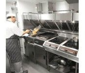corrchilled.co.uk/catering-equipment … Catering Equipment