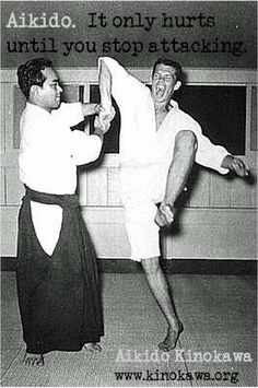 """Sankyo......this makes me giggle more than a little bit. This is what Bob Poresky calls the """"Happy Face"""" LOL!!!"""