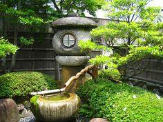 kasumi-chuan seihō takeuchi memorial, kyoto 元竹内栖鳳記念館