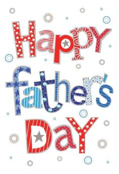 psd perfect fathers day gift, dad presents birthday, dad birthday gift diy perfect fathers day gift, dyi fathers day gifts, cricut fathers day gifts Happy Fathers Day Message, Happy Fathers Day Pictures, Happy Fathers Day Greetings, Fathers Day Messages, Fathers Day Wishes, Happy Father Day Quotes, Father's Day Greetings, First Fathers Day, Fathers Day Crafts