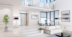 mua-ban-nha-dat-nhanh-chong Những lời khuyên hữu ích cho mua bán nhà đất nhanh chóng.