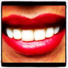 Mi sonrisa