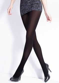 Buy Giulia Blues 100 Tights for We are Earth's biggest hosiery store, we offer more sizes and colours for Giulia Blues 100 Tights than any one else. Opaque Tights, Winter Warmers, Hosiery, The 100, Blues, Stockings, Hot, Sexy, Design