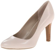 Franco Sarto Women's Caspian Pump -- Check out this great image  : Closed toe sandals