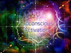 Deciphering The Symbolic Language of the Soul ~ While Dreaming Awake