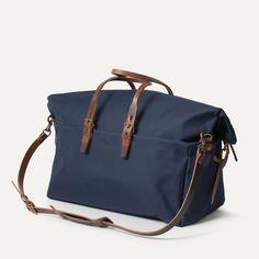 5a1dd830b0 Cabine Travel bag - Black