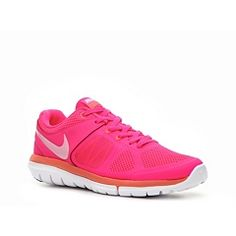 Nike Flex 2014 Run Lightweight Running Shoe - Womens Nike Free Runs For  Women 553310ad5