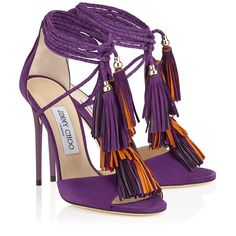 Jimmy Choo | @ my sexz shoes2