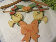 Victorian Gifts I Etsy Christmas In July