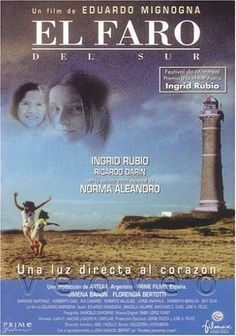 The Lighthouse (1998)