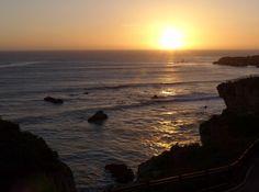 Beautiful California oh how I LOVE it :0