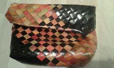Planer, Louis Vuitton Damier, Pattern, Bags, Handbags, Patterns, Model, Bag, Totes