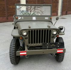 Jeep Willys, Jeep 4x4, Jeep Truck, Military Jeep, Military Vehicles, Jeep Camping, Old Jeep, Ride 2, Jeep Stuff