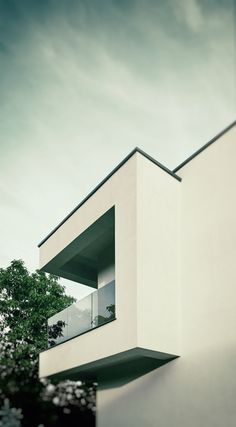 Photo 12 of 17 in Next House by Razvan Barsan + Partners - Dwell
