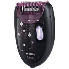 epilator-philips-satinelle-hp642201-2-viteze-negru-mov Personal Care, Rock, Store, Fragrance, Self Care, Personal Hygiene, Skirt, Larger, Locks