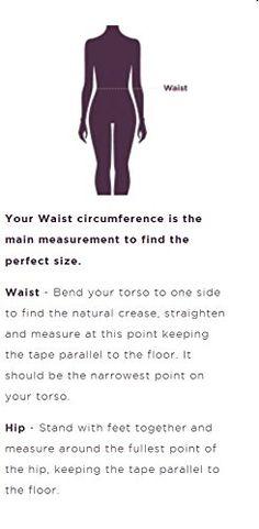 be8a2b359f Squeem  Perfect Waist  Contouring Cincher Underwear at Amazon Women s  Clothing store  Best Waist