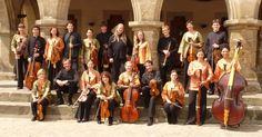 Het European Union Baroque Orchestra (EUBO) heeft omwille van de mogelijke consequenties van de brexit beslist om Groot-Brittannië te verlaten en zich…