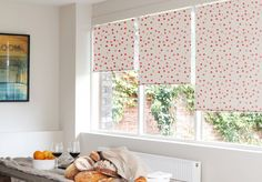 10x Mooie Gordijnen : Beste afbeeldingen van kindveilige gordijnen blinds shades en