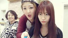 SBS Roommate | BTS Season 2.(^_^)