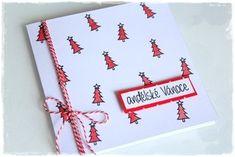 Vánoční přání 2017 | Vánoční scrapbooking | Scrapbooking | Užitečné odkazy, tipy a triky | Polymerová hmota, kurzy fimo, eshop – Nemravka Card Making, Gift Wrapping, Christmas, Cards, Scrapbooking, Gifts, Ideas, Fimo, Gift Wrapping Paper