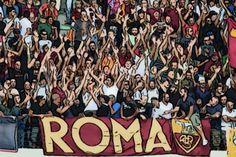 As Roma, Comic Books, Gucci, Comics, Art, Art Background, Kunst, Cartoons, Cartoons