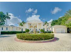 Buscando #apartamento barato #enMiami? Explorar #MLS de bienes inmuebles Grupo de Miami, hay un montón de pisos #enVenta en Miami a un precio asequible.