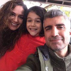 Turkish Actors, Couple Photos, Couples, Istanbul, Boyfriends, Couple Shots, Couple Photography, Couple, Couple Pictures