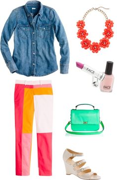 """""""Untitled #101"""" by chancemichael ❤ liked on Polyvore"""