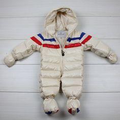 ada7887efb38 9 Best Coats images