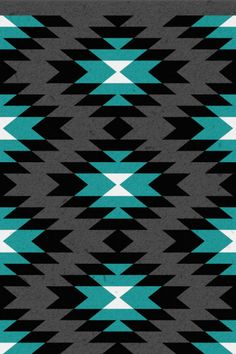 Native American Rugs, Native American Patterns, Native American Design, American Indian Art, Southwestern Quilts, Southwest Art, Navajo Art, Navajo Rugs, Navajo Style