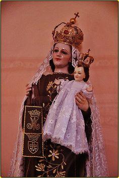 Parroquia San Pablo Apóstol,Axochiapan,Estado de Morelos,México