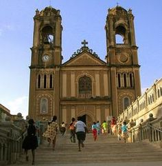 Famous #Churches in #Hyderabad city