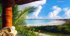 Grand Isle Resort & Spa in Emerald Bay, Bahamas | Luxury Link