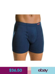 d9861f0409c2 Hanes Tagless Boxer Briefs 5 Pack Comfort Waistband Assorted Solid Colors  Men