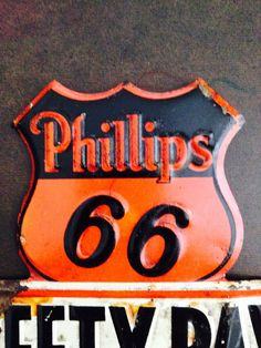 Phillips 66 license plate topper by on Etsy Phillips 66, Guy Stuff, Plate, Guys, Trending Outfits, Handmade Gifts, Kid Craft Gifts, Dishes, Plates