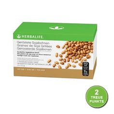 A delicious and convenient way to increase your daily fibre intake. Herbalife provides the Gold Standard in consumer protection. Herbalife, Tostadas, Savory Snacks, Healthy Snacks, Daily Fiber Intake, Dog Food Recipes, Health Fitness, Vegetables, Losing Weight