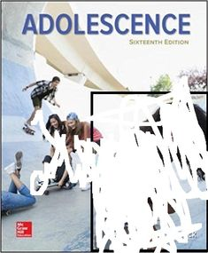 Fraud examination 5th edition solutions manual by albrecht free test bank adolescence 16th edition by john w santrock fandeluxe Choice Image