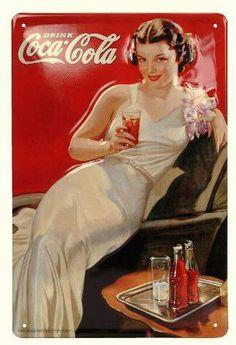 Coca-Cola_cartazes24
