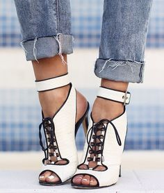 Brian Atwood ❤️