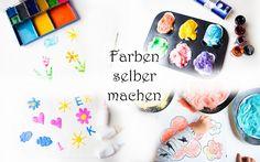 Farben-selber-machen-Wasserfarben-Window-color-Malsand-Badezimmerfarben.jpg (1600×1000)