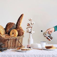 Recent shot for @kulbake by @breadties. Heads up to  www.kulbake.com to see the full images!