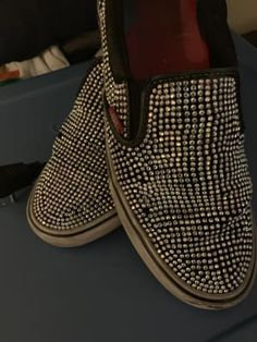 0b9af6a01a1 24 Best Vans images in 2019