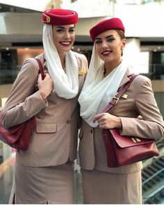 459 Best Emirates Images In 2020 Emirates Cabin Crew Emirates