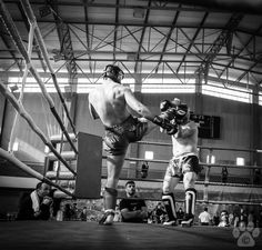 Campeonato de kickboxing - Nazaré - Portugal Copyright © 2015 Patrícia Nicolau - All rights reserved