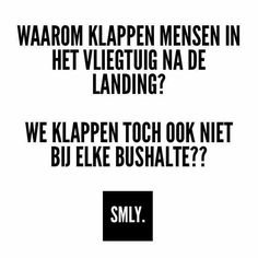 Jokes Quotes, Me Quotes, Qoutes, Funny Quotes, Funny Memes, Life Is Hard Quotes, Dutch Quotes, Psychology Facts, Instagram Quotes