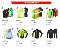 4 Colors Reflective Thermal Cycling Jacket Winter Warm Up Fleece Bicycle Clothing Windproof Waterproof Sports MTB Bike Coat Thermal Jacket, Bicycle Clothing, Kids Bike, Kids Coats, Mtb Bike, Fleece Fabric, Winter Outfits, Cycling, Winter Jackets