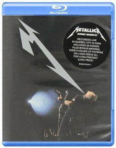 Quebec Magnetic [Blu-ray] Blu-ray ~ Metallica, http://www.amazon.fr/dp/B009X1GEYI/ref=cm_sw_r_pi_dp_.bF9sb01F4WQH