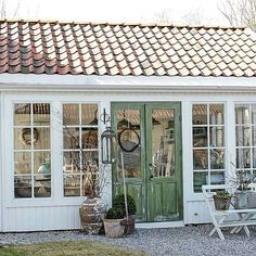 Custom shed design software diy garden shed with porch,building plans for outdoor storage sheds design a shed newcastle,fur shed ideas how to build a temporary shed. Outdoor Storage Sheds, Outdoor Sheds, Shed Building Plans, Shed Plans, Barn Plans, Garage Plans, Rustic Greenhouses, Greenhouse Shed, Portable Greenhouse